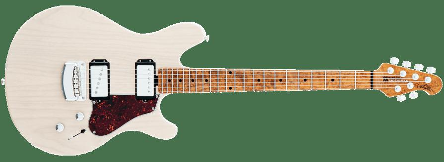 instrument-61