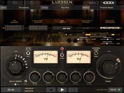 lurssen_ipad_chain_250