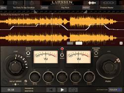 lurssen_ipad_wave_250