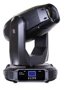 PR XR 440BWS