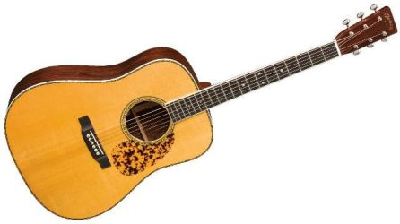 Copia de martin-cs-bluegrass-16-1200-80