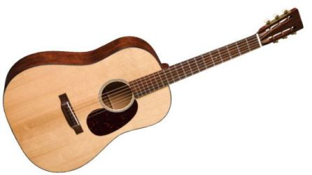 martin-d-1-authentic-1931-650-80