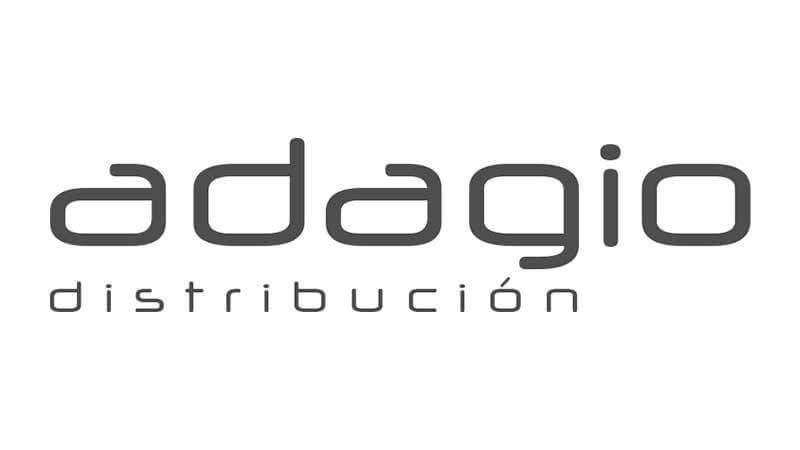 adagio es el nuevo distribuidor de blackstar