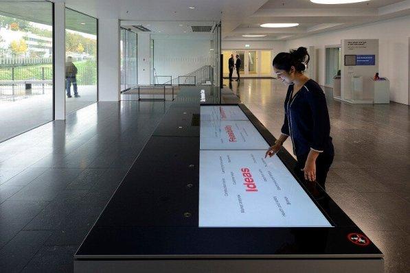 Sinus_Hilti_Innovationszentrum_(c)_Lorenz Kienzle