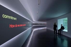 Sinus_Hilti_Lichttunnel_(c)_Lorenz Kienzle