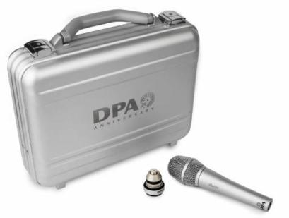Copia de DPA Microphones_dfacto_suitcase