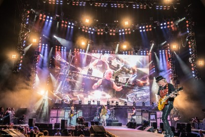 0120_LR-Final-Selection_AEROSMITH-2017-Cologne_PHOTO-Ralph-Larmann_01641