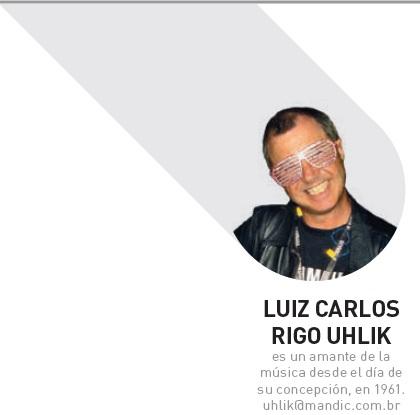 Luiz C RH