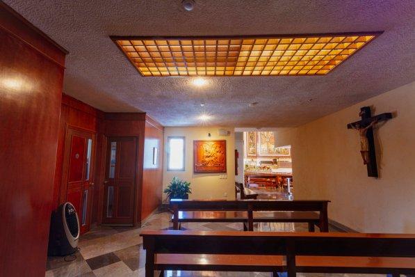 bose 391988-Confessional Room-526cae-large-1622126421