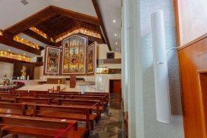 bose 392001-Iglesia Josemaria Escriva 09-66d757-large-1622126557