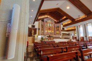 bose 392002-Iglesia Josemaria Escriva 10-184344-large-1622126562