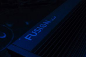 GLP_Fusion_VSS-19