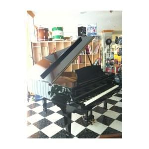 piano kkawai kg1 colin