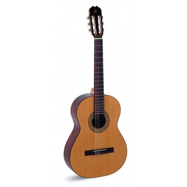guitarra clasica admira juanita EF