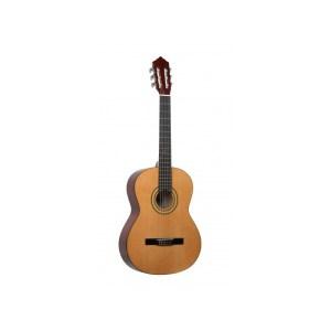 Pack guitarra Molina - SPCG44BR