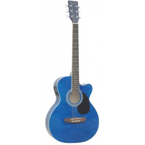 guitarra-acustica-electrificada-daytona-a401cebl-azul