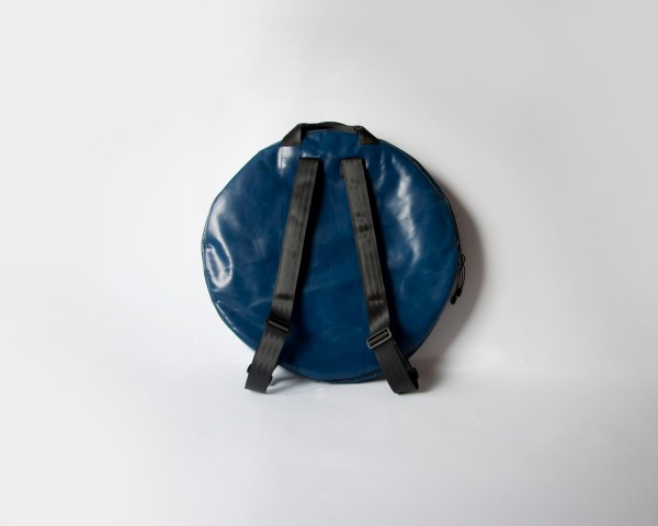 eco cymbal bag musicbags.crea-re.com 21 b