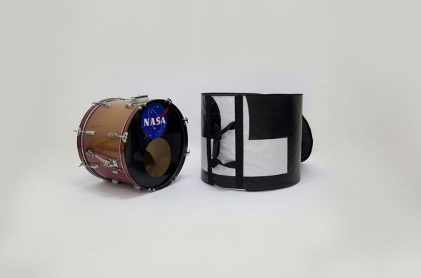 bass drum bag from handcrafted drum set bag by music bags.crea-re.com b