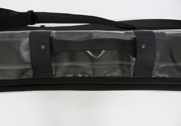 eco handcrafted keyboard controller bag musicbags.crea-re.com 7