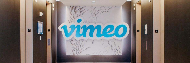 Photo by Vimeo Staff