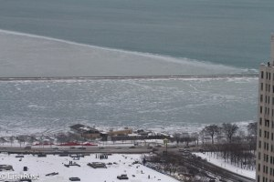 Chicago Lakefront thru the Office Window 1-24-14 3358.jpg-3358