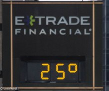 25 degrees F 1-30-14 3571.jpg-3571