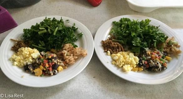 Breakfast is Readu 11-1-14-0496