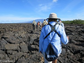 hiking-the-lava-7-12-16-0295