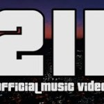 DIRTBAG DAN – 211 [HD]