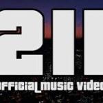 DIRTBAG DAN – 211 [HD]