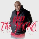 LONG LIVE THE JACKA SUPER MIX – BIG VON