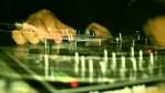 S.B. BABY COUGNUT & DJ TWELVZ – SUCKA FREE ft. KRYPTO [HD]