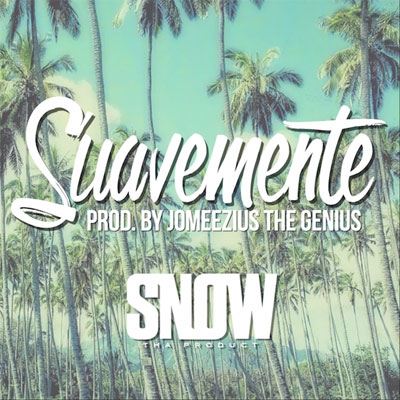 snow-tha-product-suavemente