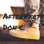 AFTERPXRTY – DON C