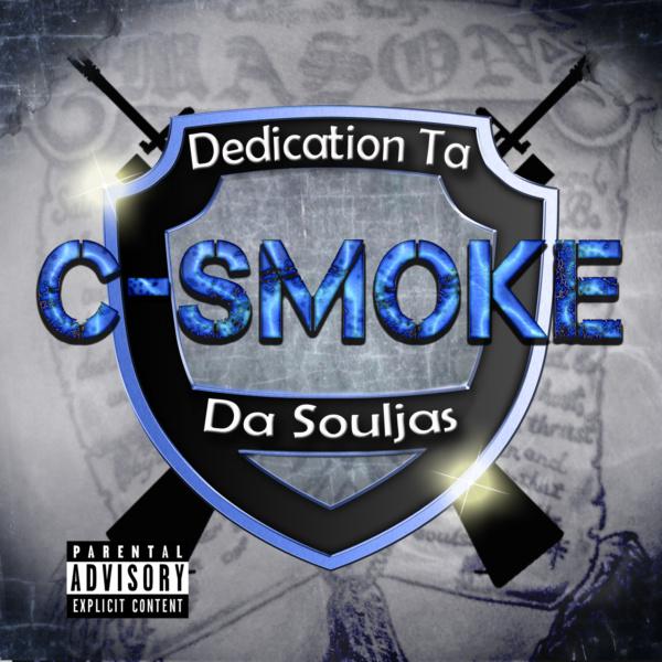 C SMOKE COVER 4