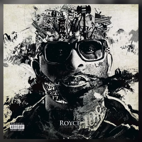 royce-layers GOTTAKNOW