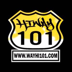 hiway lyric video