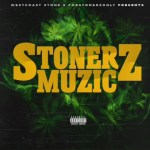 WEST COAST STONE – STONERZ MUSIC