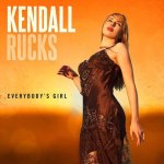 KENDALL RUCKS – EVERYBODYS GIRL