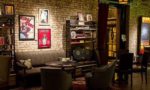 living room theater drink menu ideas furniture chicago s premiere venue for fine independent and foreign arthouse visit our lounge garden