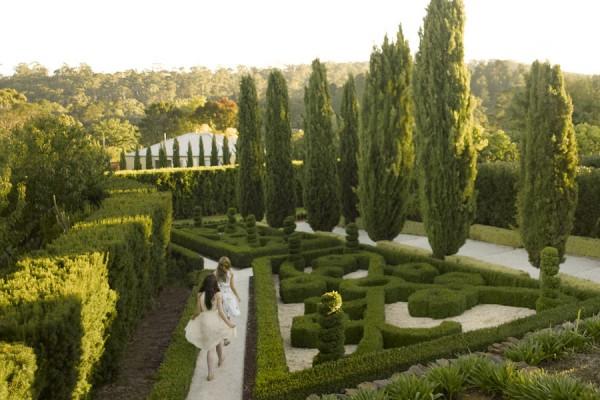 Home-garden-e1459991830815