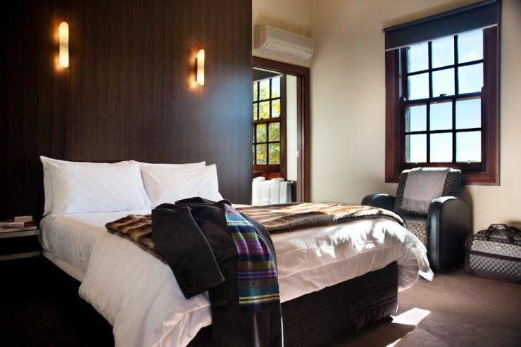 10. Springs Classic Room.jpg