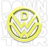 Down with Webster Time to Win Vol II