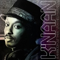 K'naan ft Nelly Furtado - Is Anybody Out There