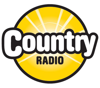 Billboard Top Country Airplay Tunes in Canada, 2013 ...