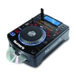 odtwarzacze DJ
