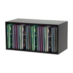 Glorious Record Box 230 Black