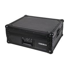 Reloop Turntable Case Black PRO