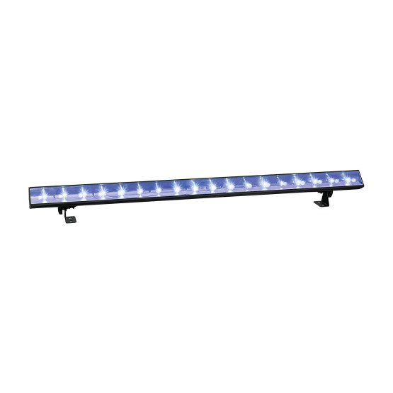 Showtec UV LED BAR 100