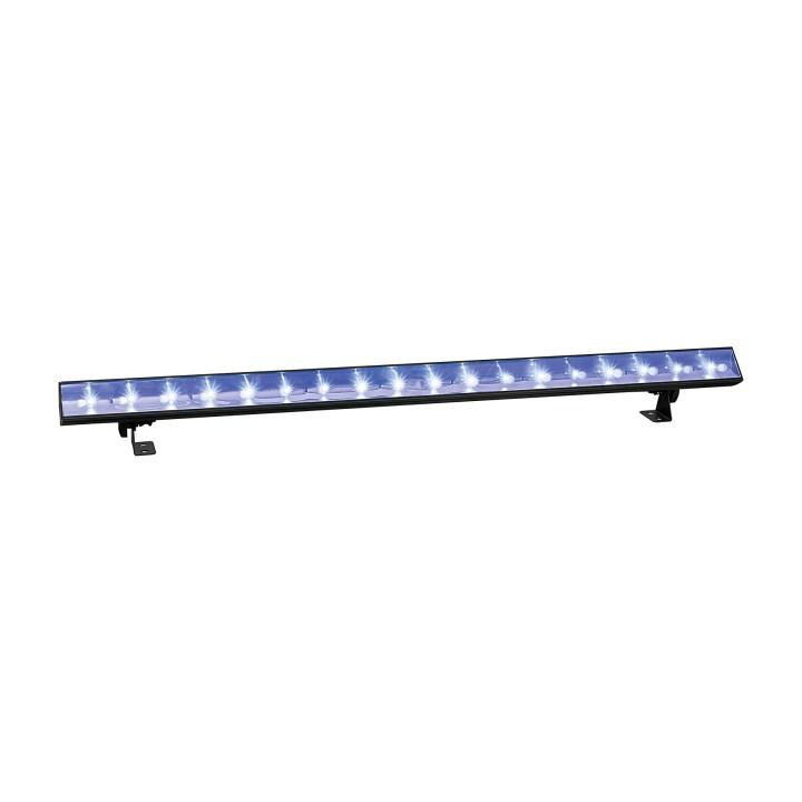 Showtec UV LED BAR 100 1